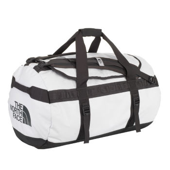 The North Face Base Camp Duffel Bag - Medium 2012