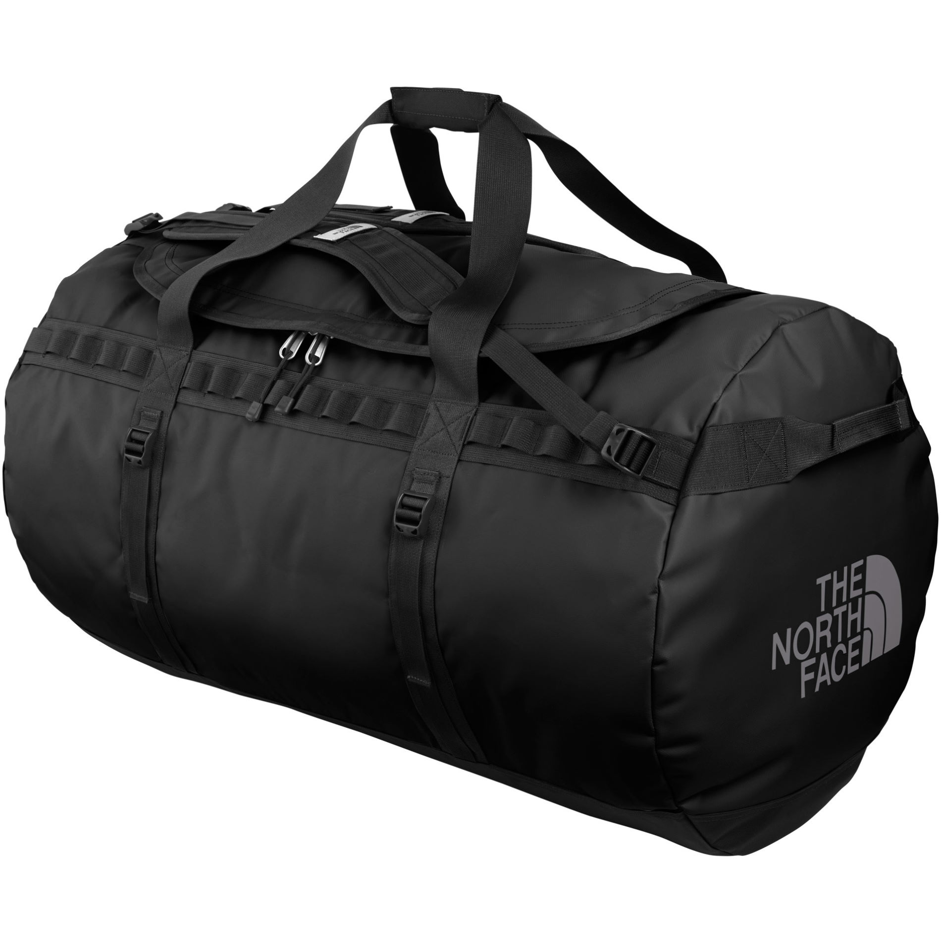 wiggle the north face base camp duffel bag extra large travel bags. Black Bedroom Furniture Sets. Home Design Ideas