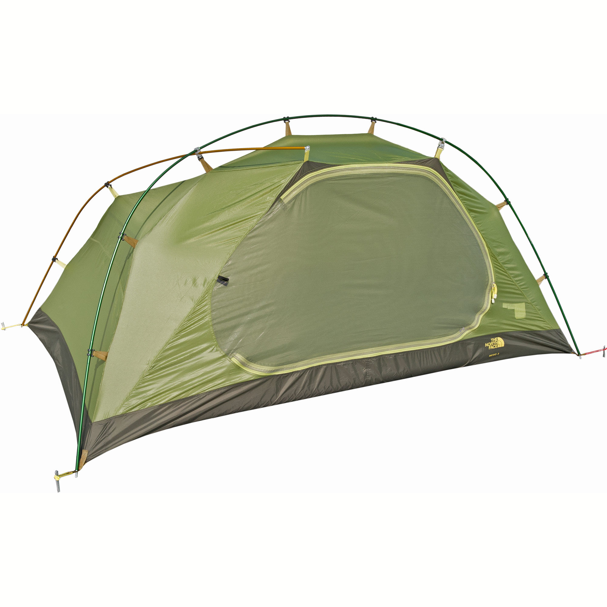 The North Face Meso 2 Tent  sc 1 st  Wiggle : north tent - memphite.com