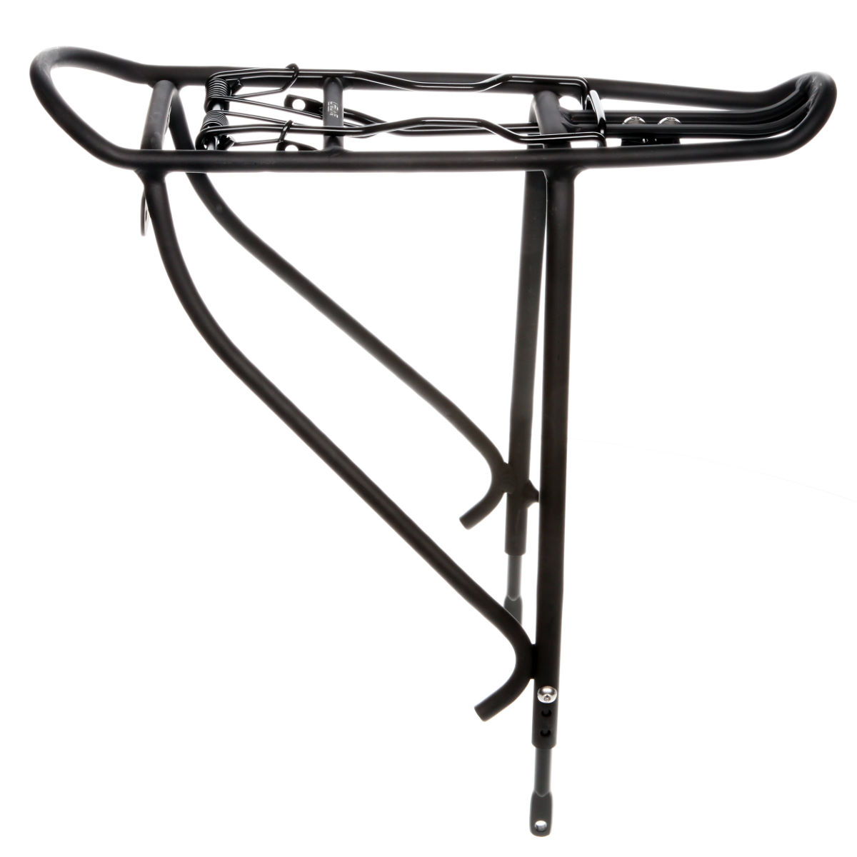 LifeLine Alloy Ultralite Rear Rack