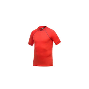 Craft Zero Crewneck Short Sleeve Base Layer SS12