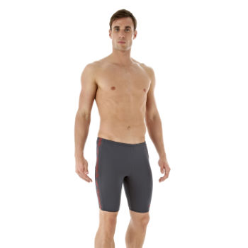 Speedo Superiority Jammer