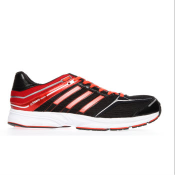 Adidas Adizero Mana 6 Shoes SS12