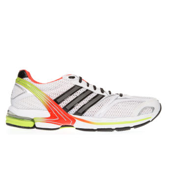 Adidas Adizero Tempo 4 Shoes SS12