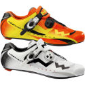 Northwave Extreme Tech SBS Road Shoes