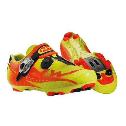 Northwave Extreme Tech SBS MTB Shoes