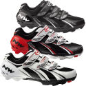 Northwave Sparta MTB Shoes 2013