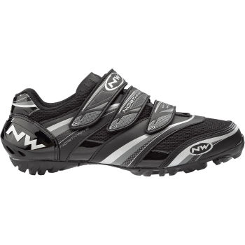 Northwave Touring Shoes