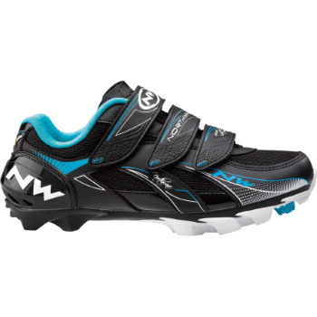 Northwave Ladies Vega MTB Shoes