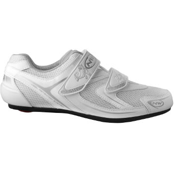 Northwave Ladies Eclipse Road Shoes