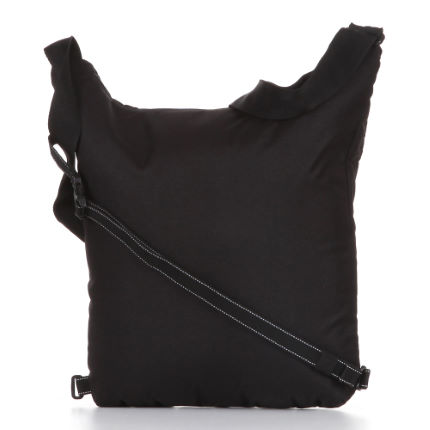 dhb Luggit Fly-By 7L Bag