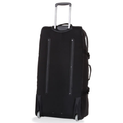 dhb Luggit Freighter 100L Holdall