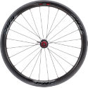 Zipp 303 Firecrest Clincher Rear Wheel (Beyond Black)