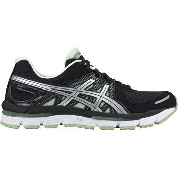 Asics Ladies Gel Excel 33 Shoes SS12
