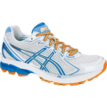 Asics GT 2170 Shoes SS12