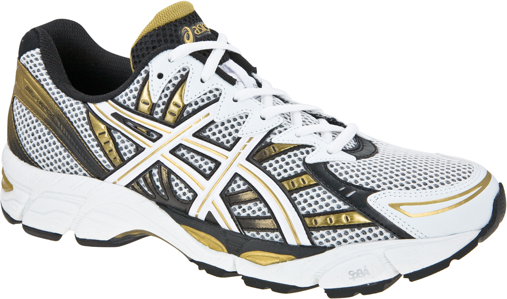 asics gel virage womens slippers