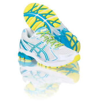 Asics Ladies GT 2170 Shoes SS12