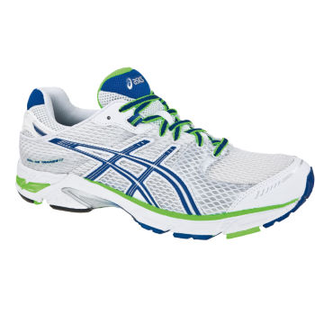 Asics Gel DS Trainer 17 Shoes AW12
