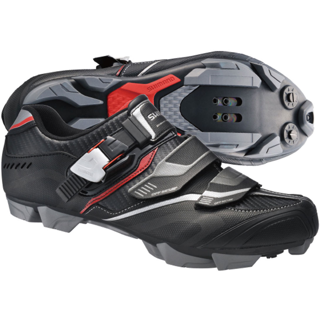 Sidi cycling shoes are some of the most advanced cycling shoes on the market today. We have created this helpful Sidi shoes fitting guide, to help you understand the importance of size, as well as the many features to look out for when buying your next pair of Sidi shoes.