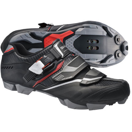 Shimano XC50N All-Season Mountain Bike Shoes