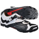 Shimano M162 All Mountain Shoes 2013