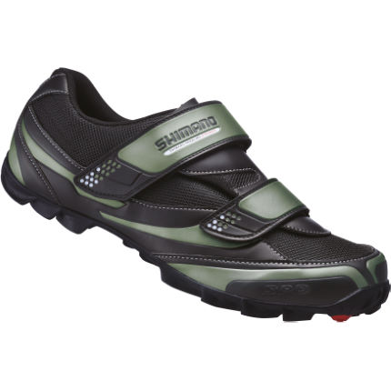 Shimano M064 SPD Mountain Bike Shoes