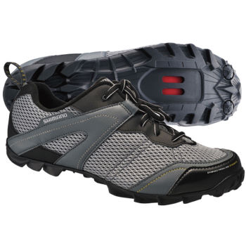 Shimano MT23 Trail/Touring Shoes