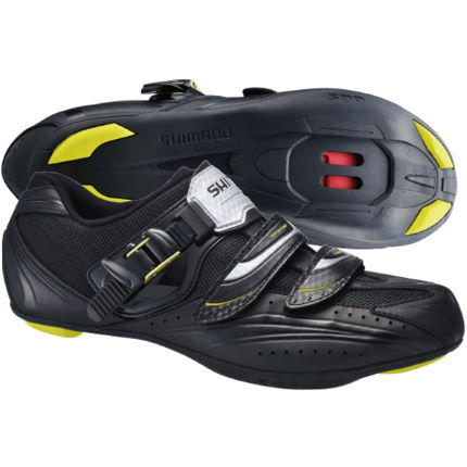 Shimano RT82 SPD Touring Cycle Shoes