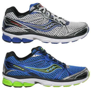 Saucony ProGrid Guide 5 Shoes