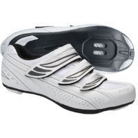 Shimano Ladies WR35 SPD Touring Shoes