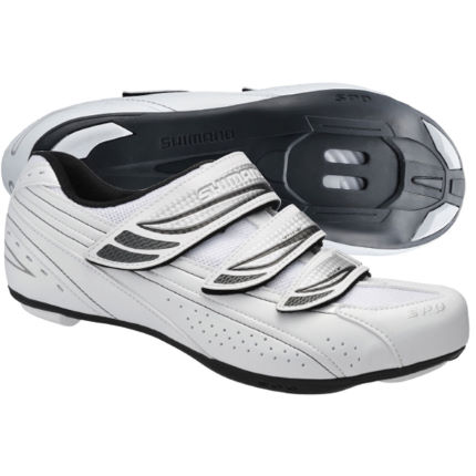 Shimano Women's WR35 SPD Touring Shoes