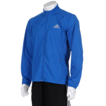 Adidas Supernova Sequence Jacket SS12