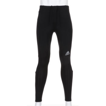 Adidas Supernova Sequence Long Tight SS12