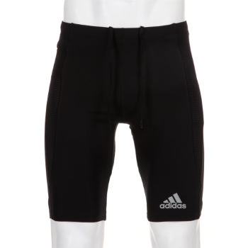 Adidas Supernova Sequence Short Tight SS12
