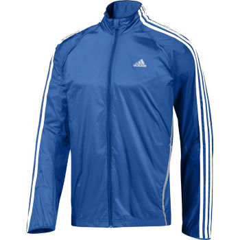 Adidas Response DS Windproof Jacket SS12