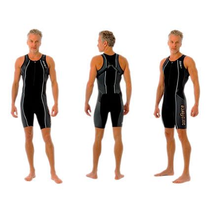 Zone3 Aeroforce Nano Trisuit