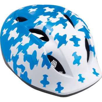 Met Super Buddy Kids Helmet