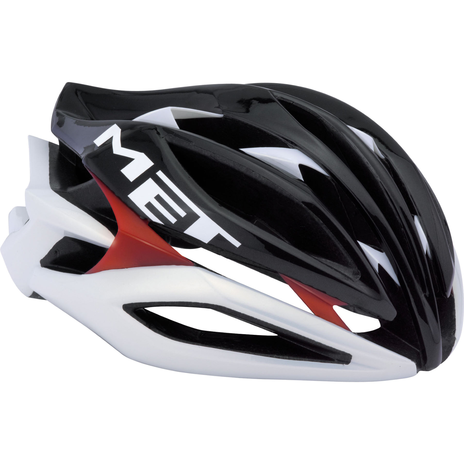 met sine thesis cycling helmet review Met sine thesis cycling helmet - au$22875 | wide world of  run safe at night with nitebright | triradar  endura airshell helmet review - bikeradar test et avis selle triathlon - onlinetricom test et avis selle.