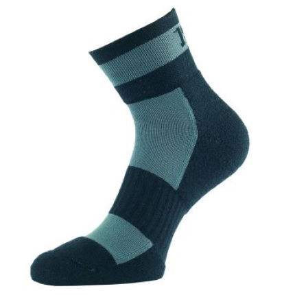1000 Mile Women's Wool Ultra Performance Trail Sock