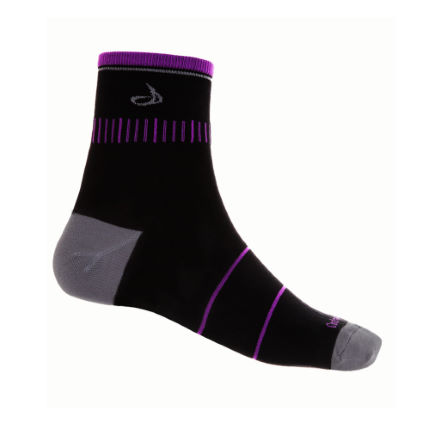 dhb 8cm Light Weight Socks