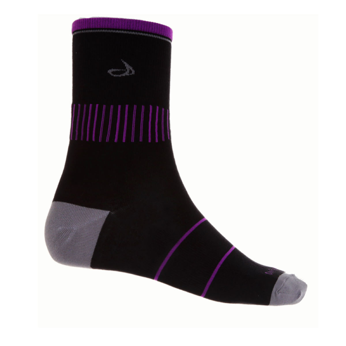 dhb 14cm Light Weight Socks