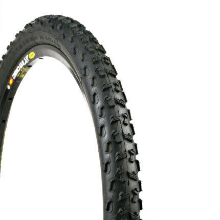 Picture of Geax Gato 29er MTB Folding Tyre