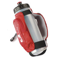 Ultimate Performance Kielder HandHeld Flaschenhalter
