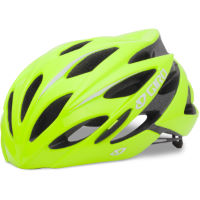 picture of Giro Savant Road Helmet
