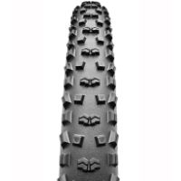 picture of Continental Mountain King II RaceSport Folding MTB Tyre