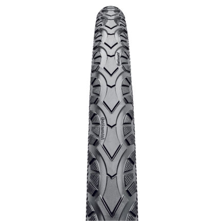 Continental Country Plus City MTB Tyre