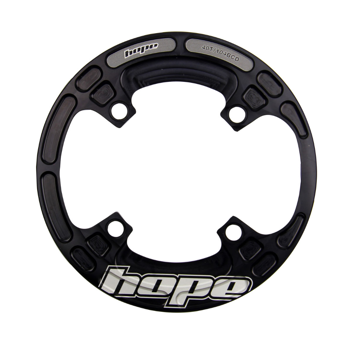 Hope Bash Guard