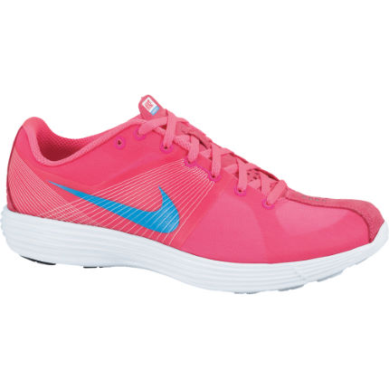 Nike Ladies Lunaracer Shoes AW12