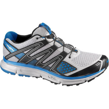 Salomon XR Mission Shoes SS12