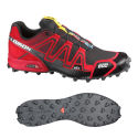 Salomon - S-LAB Fellcross シューズ